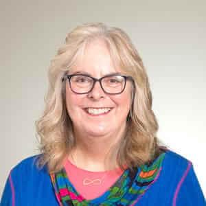 Nancy Greer MD PhD